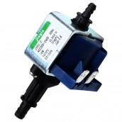jypc 20601a pump without diode