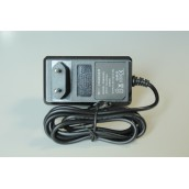 Adaptable charger DC62
