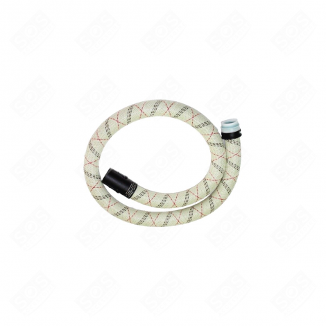 FLEXIBLE NU ASPIRATEUR - 00467371