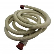 AQUASTOP supply hose
