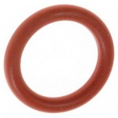 Joint torique - o-ring 108 silicone