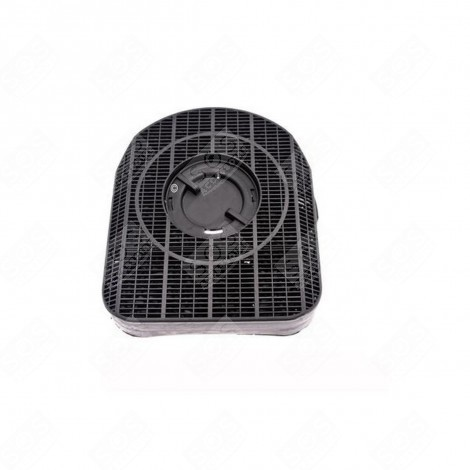 FILTRE CHARBON TYPE 200 HOTTE - 481281718522 CHF200