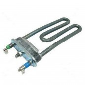 Heating element (inserted electrical element) 1,700W