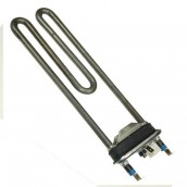 Heating element (inserted electrical element)