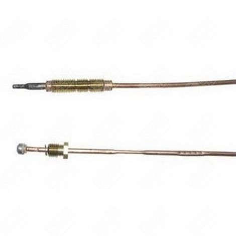 Thermocouple 850mm