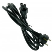 Power cord (without adaptor)