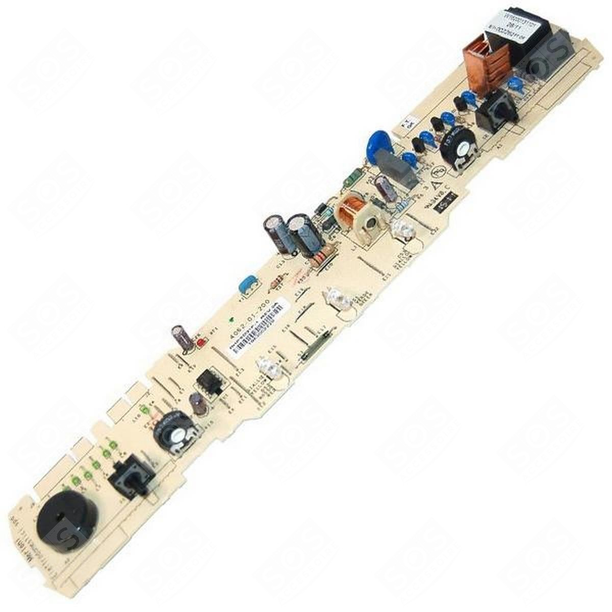 Main Circuit Board Ariston Hotpoint C00143689