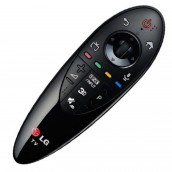 ANMR500 MAGIC REMOTE remote control