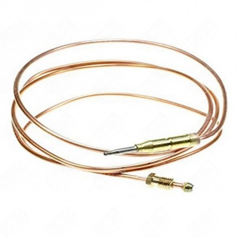 Thermocouple four+grill (L.1300)
