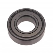 Bearing (small  6205ZZ) no. K122