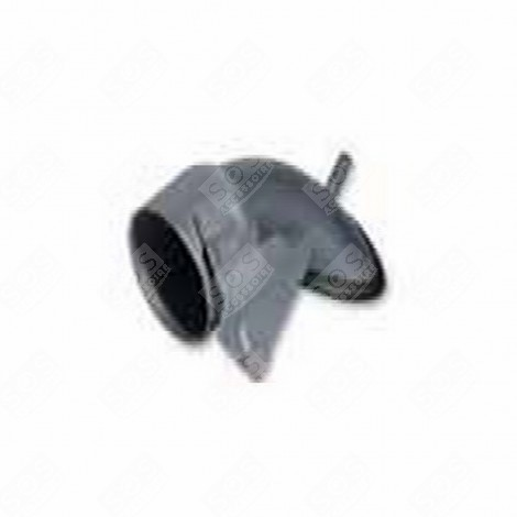 TOURELLE (FLEXIBLE) ASPIRATEUR - 905370-08