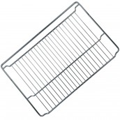 Grille 470 x 345mm