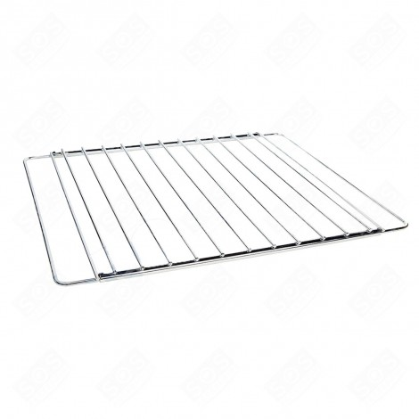 Grille 445x310mm