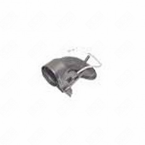 TOURELLE FLEXIBLE ASPIRATEUR - 909818-01