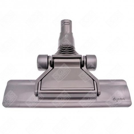 BROSSE FLAT OUT EXTRA-PLATE ASPIRATEUR - 912072-01