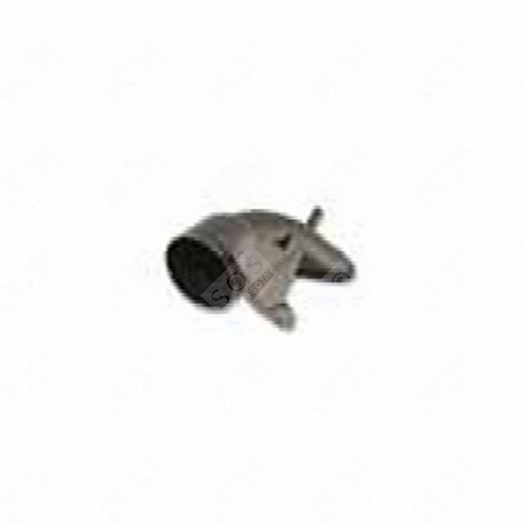 TOURELLE (FLEXIBLE) ASPIRATEUR - 912934-01