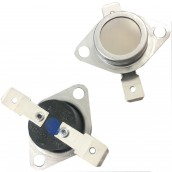 2 thermostat kit
