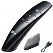 Kit télécommande ANMR300 MAGIC REMOTE (avec câble et dongle)