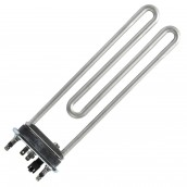 Heating element (inserted electrical element) 2,050W (sold with sensor)